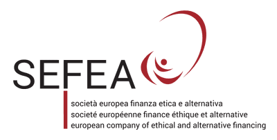 SEFEA societa'  europea di finanza etica e alternativa